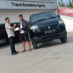 DO Sales Marketing Mobil Dealer Suzuki Darwis (17)