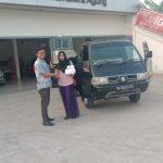 DO Sales Marketing Mobil Dealer Suzuki Darwis (18)