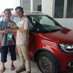 DO Sales Marketing Mobil Dealer Suzuki Darwis (19)