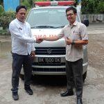 DO Sales Marketing Mobil Dealer Suzuki Darwis (2)