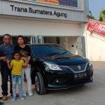 DO Sales Marketing Mobil Dealer Suzuki Darwis (20)