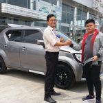 DO Sales Marketing Mobil Dealer Suzuki Darwis (21)