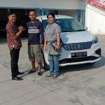 DO Sales Marketing Mobil Dealer Suzuki Darwis (22)