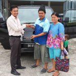 DO Sales Marketing Mobil Dealer Suzuki Darwis (23)