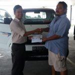 DO Sales Marketing Mobil Dealer Suzuki Darwis (24)
