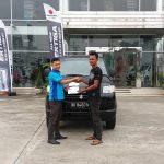 DO Sales Marketing Mobil Dealer Suzuki Darwis (25)