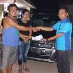 DO Sales Marketing Mobil Dealer Suzuki Darwis (26)