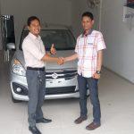 DO Sales Marketing Mobil Dealer Suzuki Darwis (27)