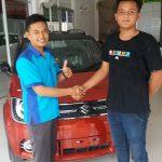 DO Sales Marketing Mobil Dealer Suzuki Darwis (28)