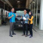 DO Sales Marketing Mobil Dealer Suzuki Darwis (3)
