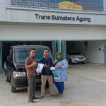 DO Sales Marketing Mobil Dealer Suzuki Darwis (4)