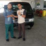 DO Sales Marketing Mobil Dealer Suzuki Darwis (6)