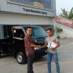 DO Sales Marketing Mobil Dealer Suzuki Darwis (7)