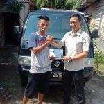 DO Sales Marketing Mobil Dealer Suzuki Darwis (8)