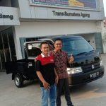 DO Sales Marketing Mobil Dealer Suzuki Darwis (9)